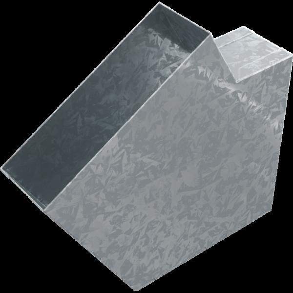 Cot Tubulatura 15x5cm 30gr, 45 grade, 60 grade, 90 grade