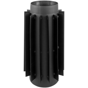Radiator Burlan tabla de otel Fi 180 – 50cm