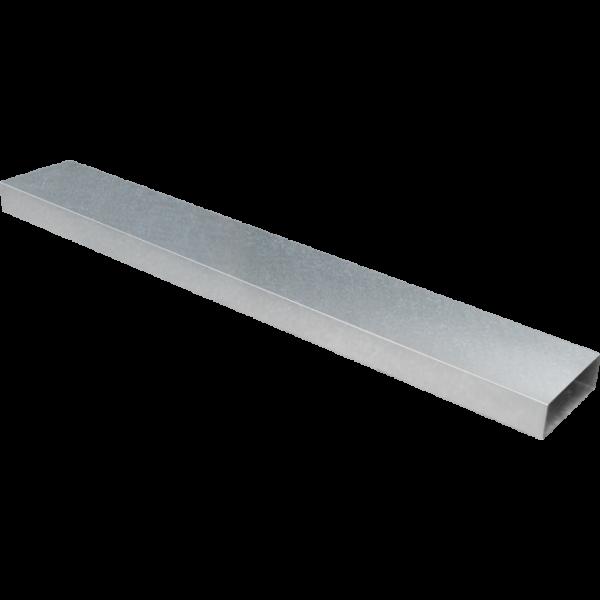 Tubulatura Aer Cald 15×5 cm