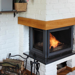 Semineu modern New Age 2