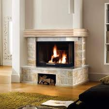 Semineu rustic Jelly