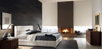 decor-modern-minimalist-dormitor-dotat-cu-semineu