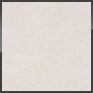 Vratza Lustruit / Polished – Best Selection
