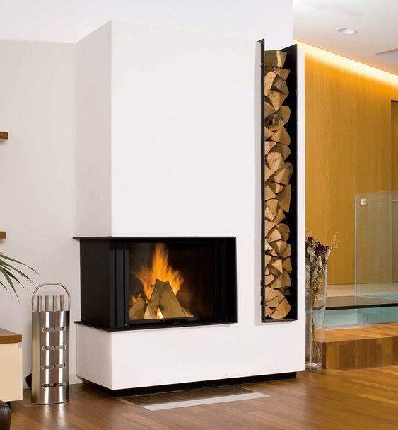 seminee-moderne-amenajari-superbe-living-uri-case-si-penthouse