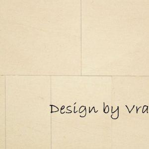 Placaj piatra naturala Baschioi – 60 x 30 x 1,5 cm Lustruit