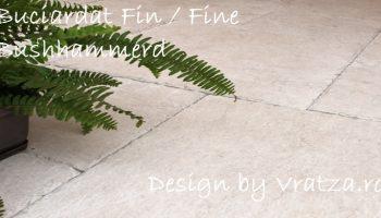 piatra-naturala-calcar-limestone-vratza