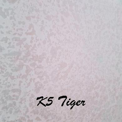 Placaj piatra naturala Vratza Tiger Slefuit – Honed  60 x 30 x 2 cm