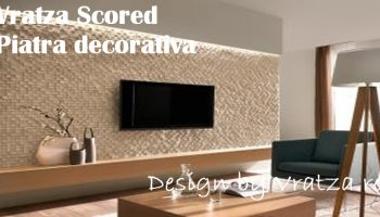 scored-decorativ-2.jpg