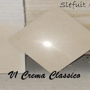 Placaj piatra naturala Vratza Polished / Lustruit  60 x 30 x 2 cm