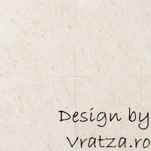 Placaj piatra naturala Vratza slefuit / honed 30 x 30 x 2 cm (Copiaz?)