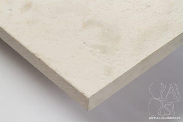 Placaj piatra naturala Vratza periat / brushed 60 x 30 x 2 cm