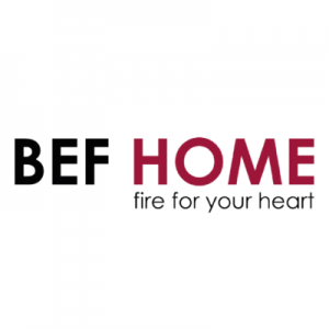 Focare Bef Home