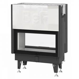 Focar Bef Twin VV 10