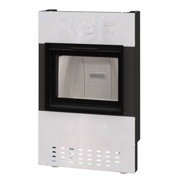 Focar BEF THERM S 7
