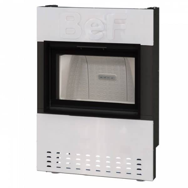 Focar BEF THERM S 8