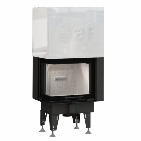 Focar BEF THERM V 7 CL